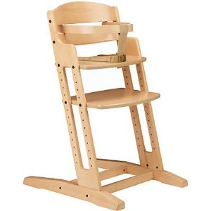 Baby led weanin high chairs baby led weaning equipment for Chaise haute fisher price